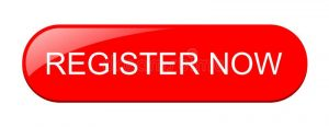 Register Now To Start Your Alberta Security Guard Training